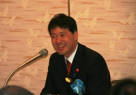 泉田知事2.JPG