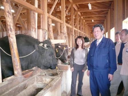 牛舎にて2.JPG