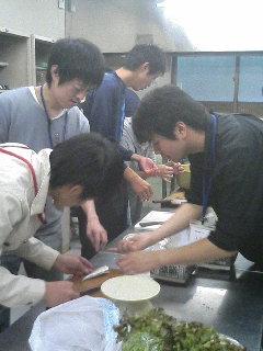 青年料理.JPG